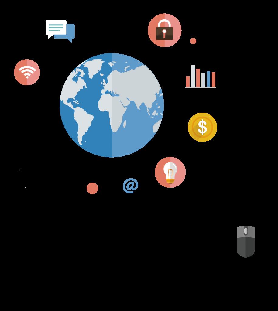 电话录音、录音系统、录音电话、电话录音系统、IP电话录音、IP录音系统、录音仪、录音盒、网络电话录音、智能录音系统、办公电话录音、云录音、对讲机录音、数字录音系统、语音录音系统、柜台窗口录音、合规双录、金融双录、双录